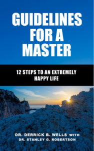Guidelines for a Master