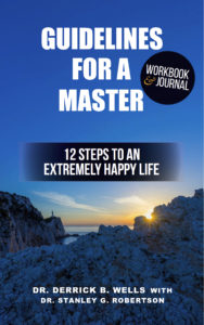 Guidelines for a Master Workbook Journal