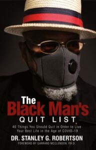 Quit Book Cover